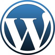 wordpress autosave off